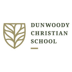 Dunwoody Private School