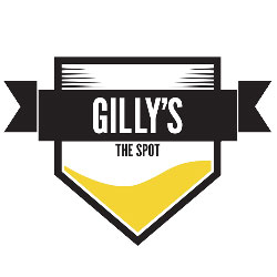 Gilly's Sports Bar