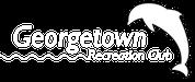 Georgetown Rec